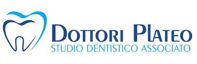 Studio Dentistico Associato Dottori Plateo