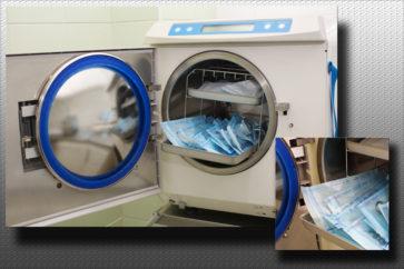 sterilzzazione-disinfezione